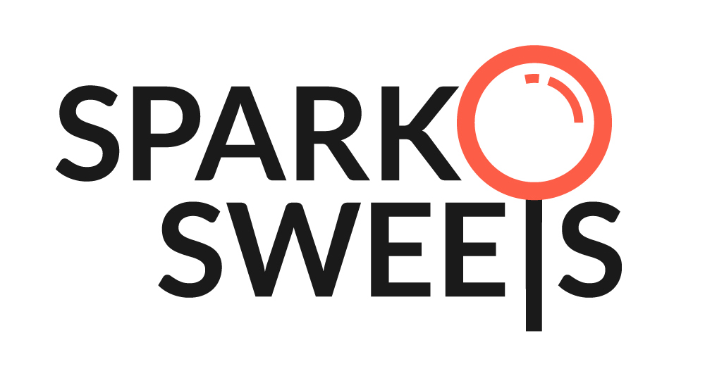 sparkosweets-logo17-Square.jpg
