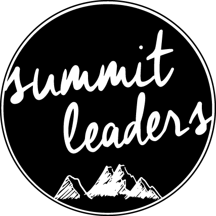 Summit Leaders