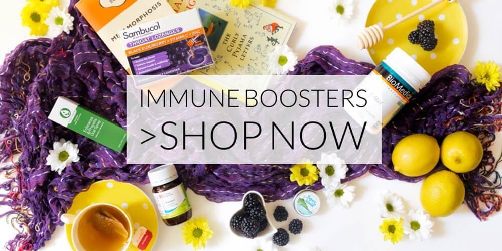 ImmuneBoosters-Banner.jpg
