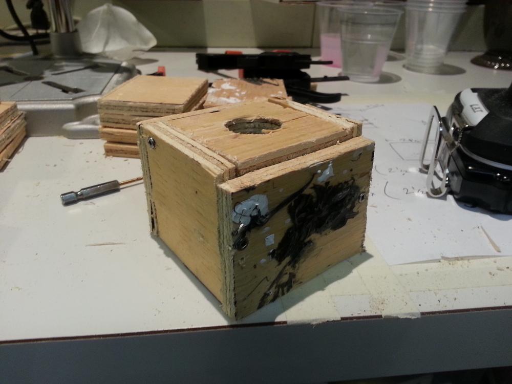 BugBoxes_1.jpg