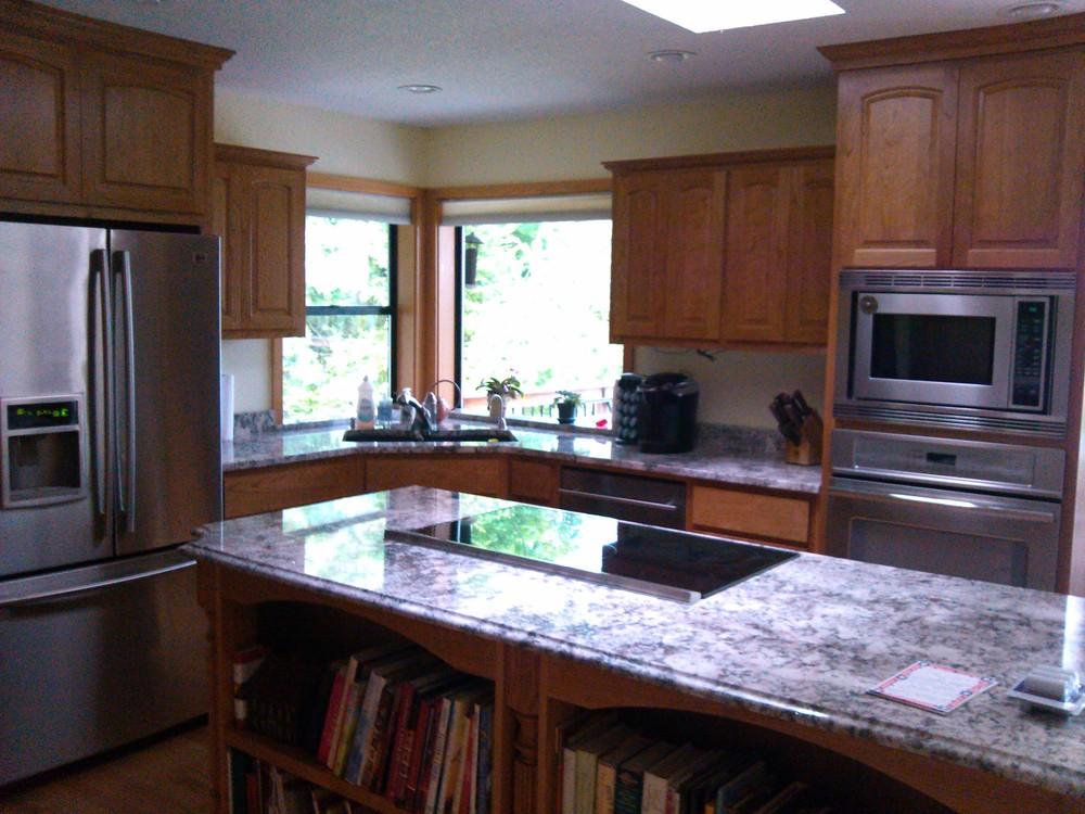 st helens kitchen sample.jpg
