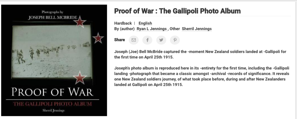 proof_of_war_gallipoli_sherril_jennings_book.png