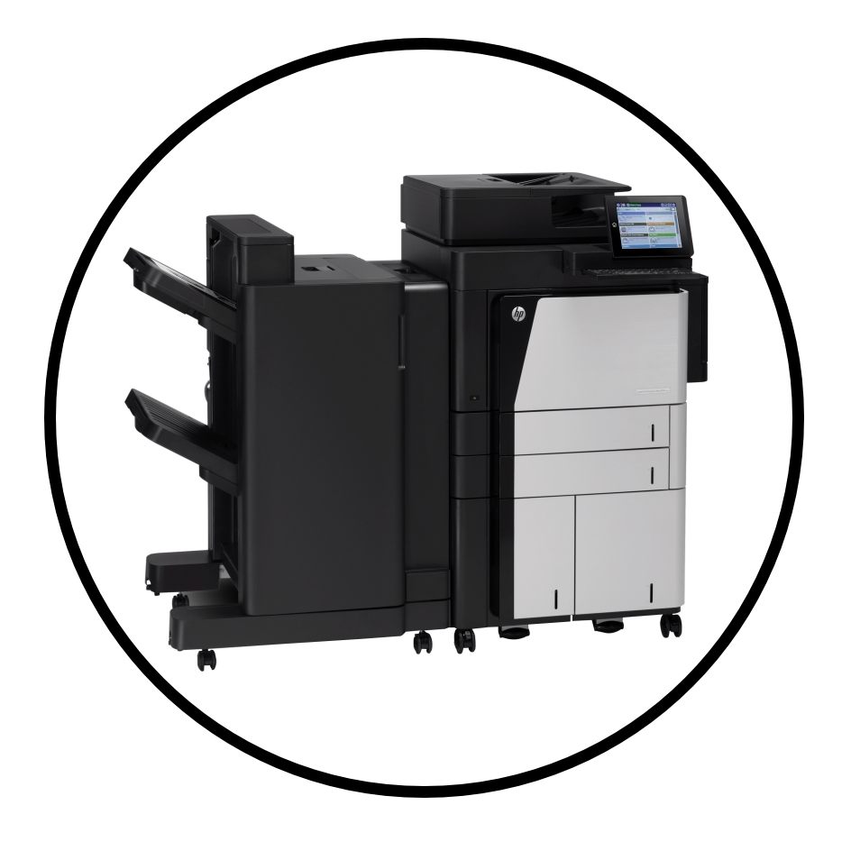 Photocopier Sales, Service & Repairs.