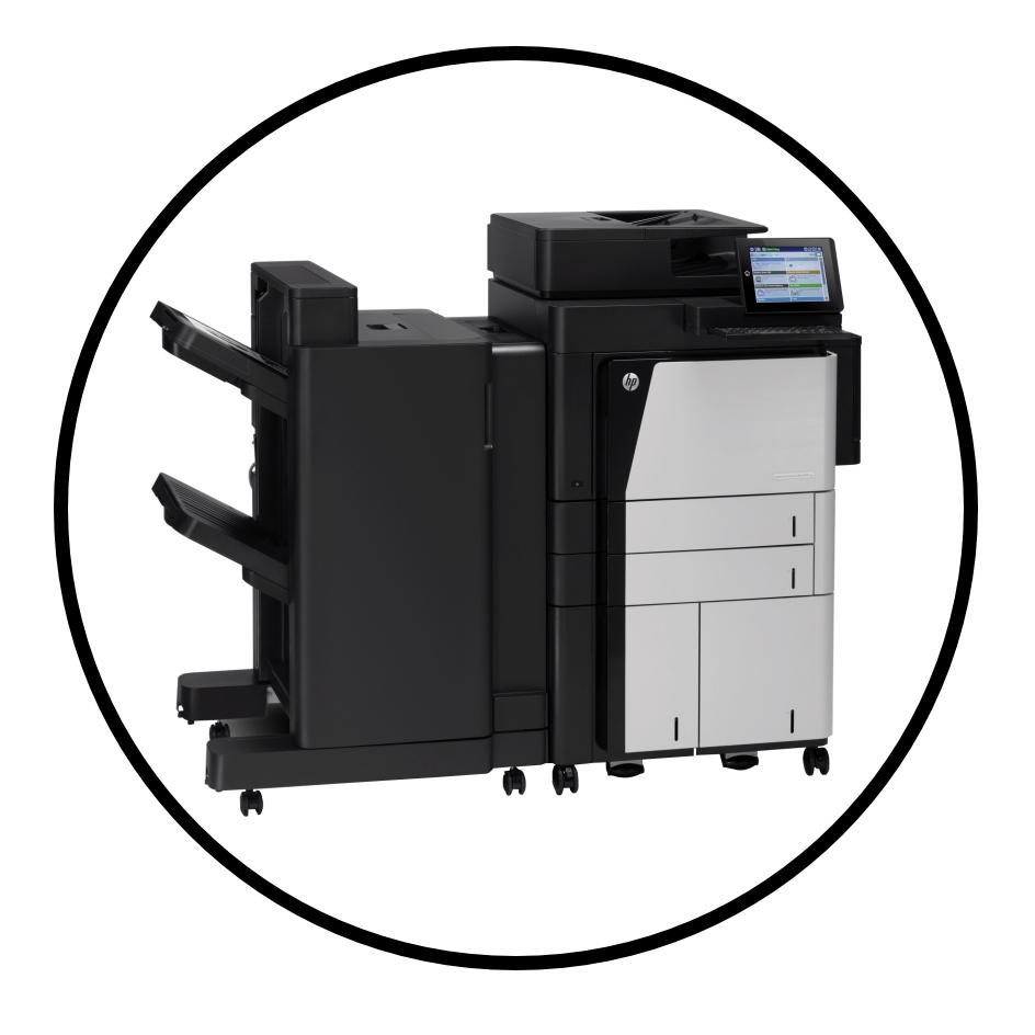 Photocopier Sales, Service & Repairs.