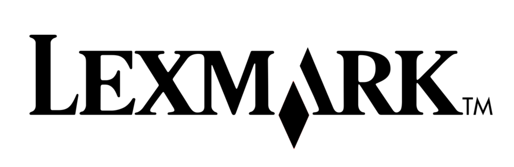 lexmark logo.png