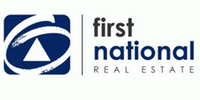 FIRST NATIONAL.png