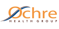 OCHRE HEALTH GROUP.png
