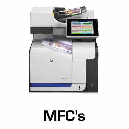 multifunction printers.jpg