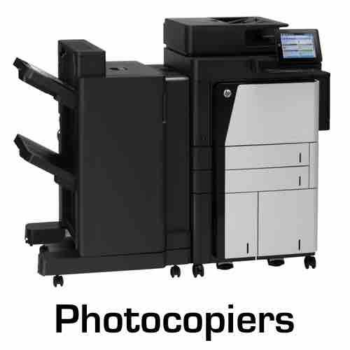 photocopiers.jpg