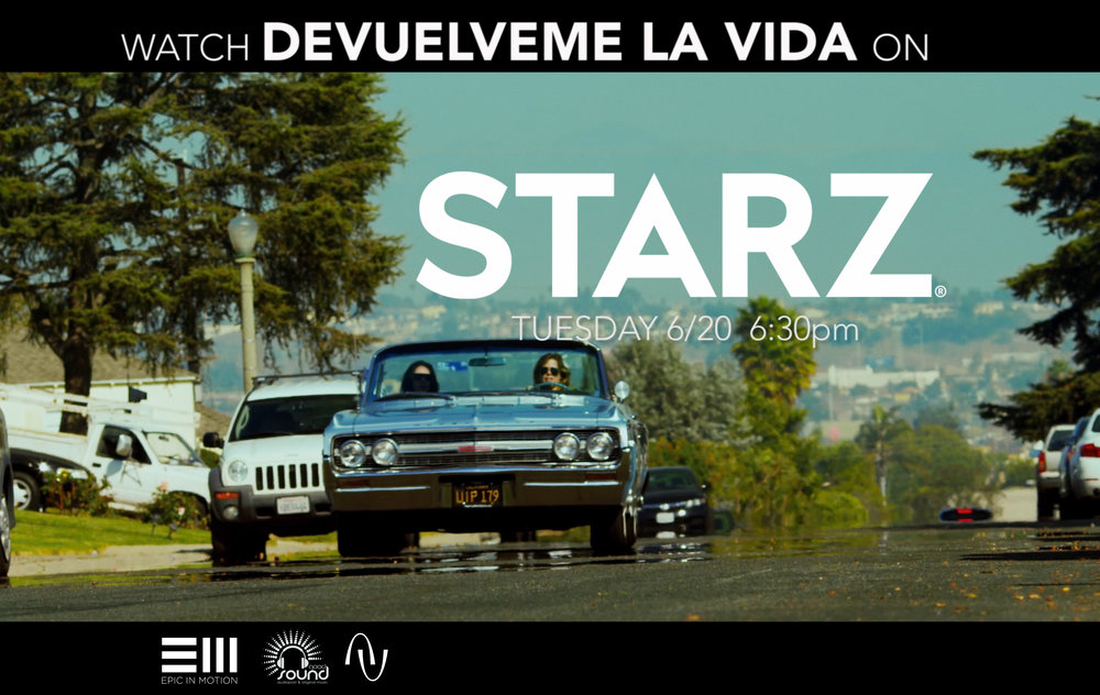 STARZ DLV PIC 1.jpg