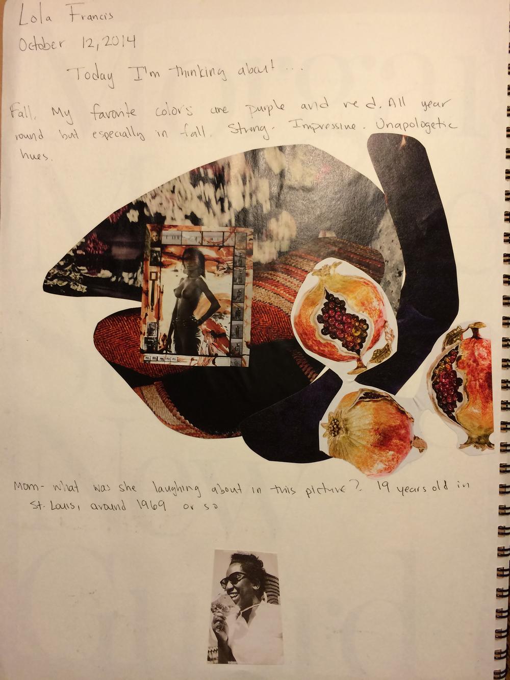 journal pg 1.jpg