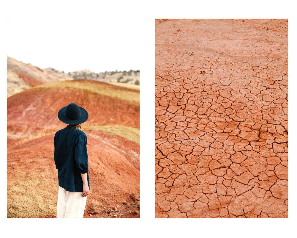 Painted Hills for website 2.jpg
