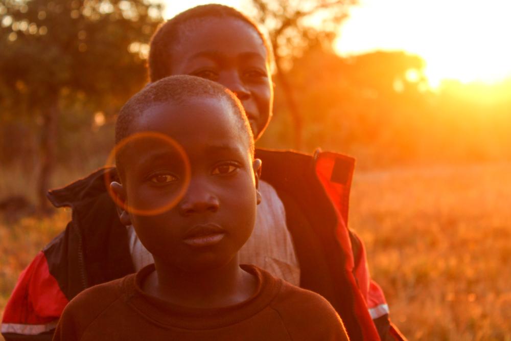 africa (1 of 1).jpg