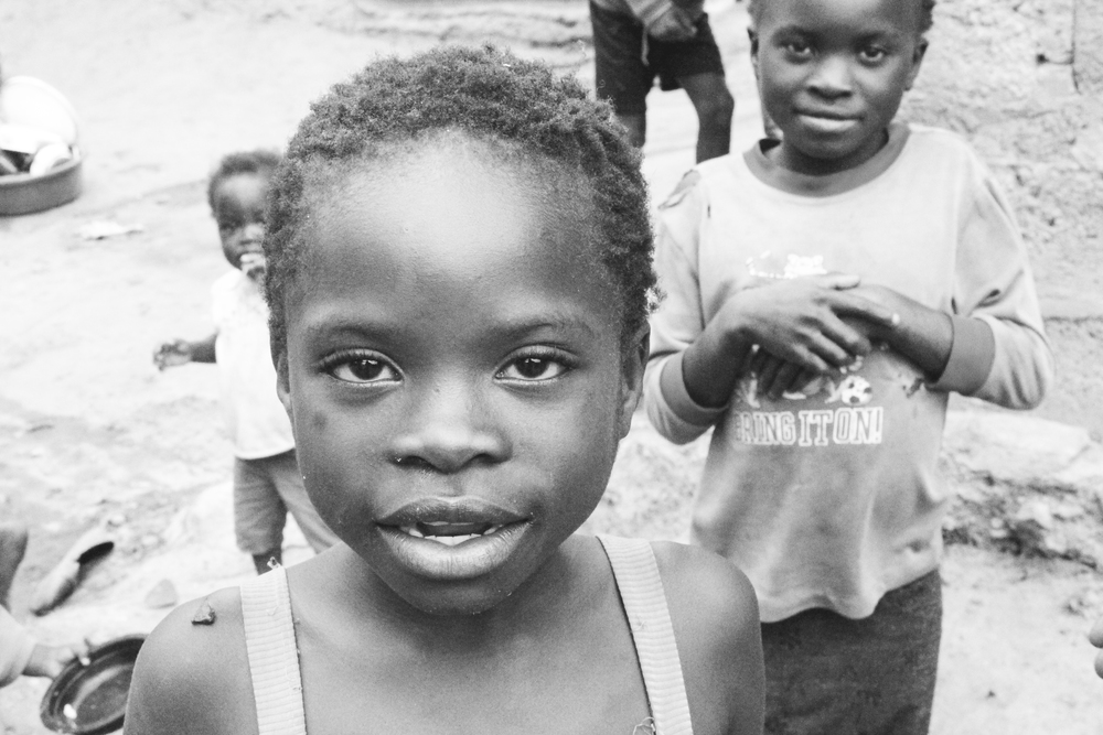 africa (1 of 2).jpg