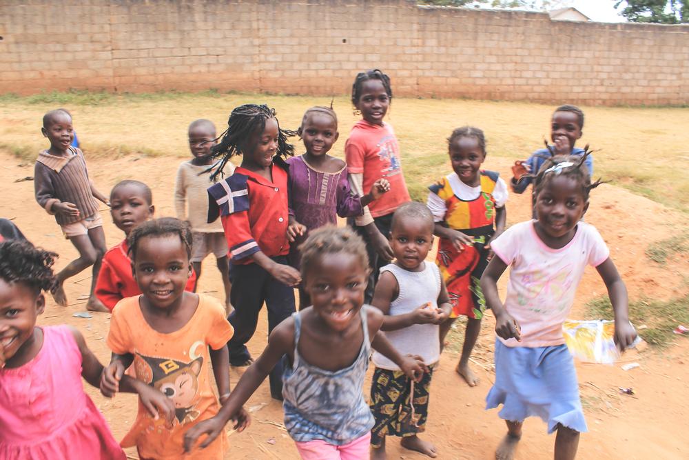 africa (2 of 3).jpg