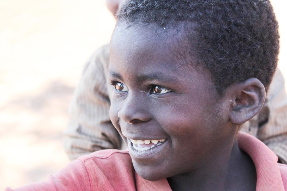 africachild2.jpg