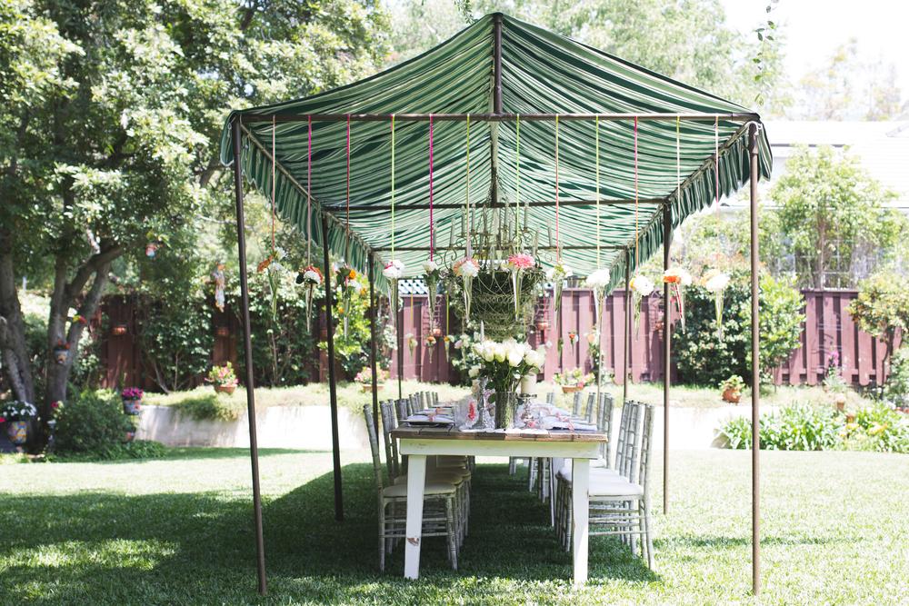 linds bridal shower (16 of 124).jpg