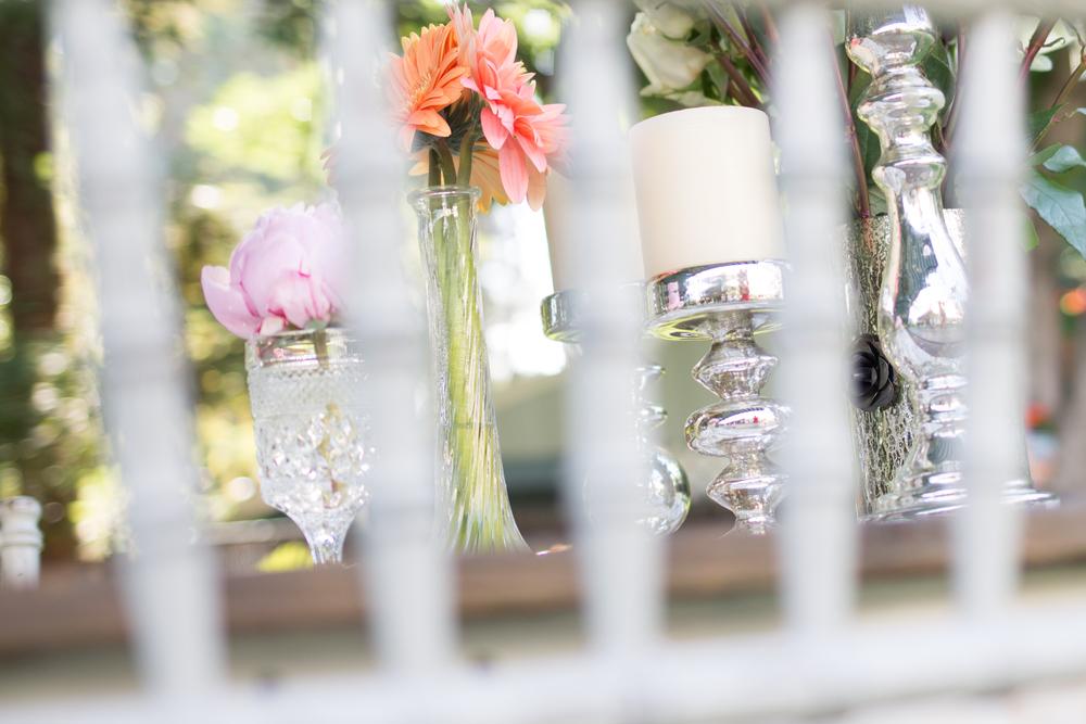 linds bridal shower (104 of 101).jpg
