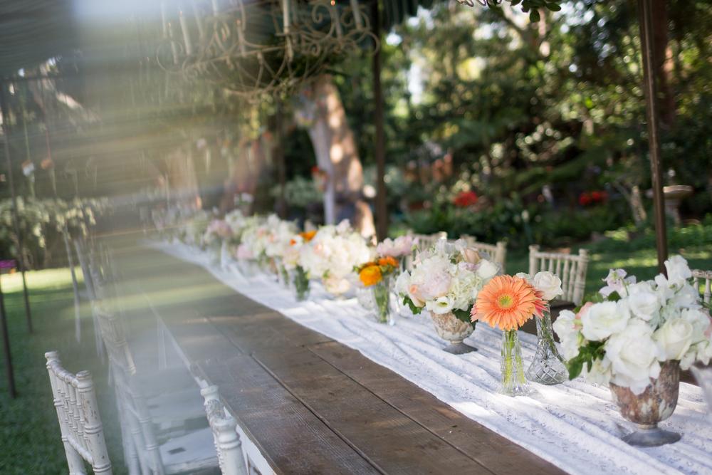 linds bridal shower (121 of 101).jpg