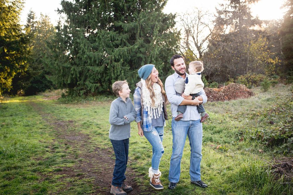 Maynard Family (3 of 49).jpg