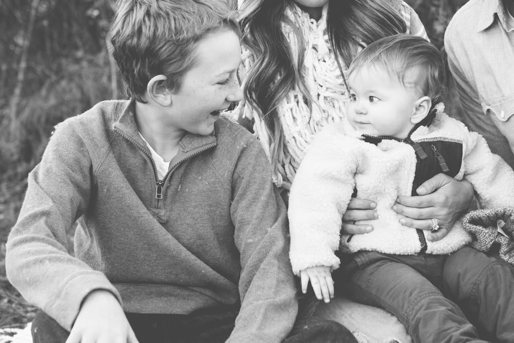 Maynard Family (8 of 49).jpg