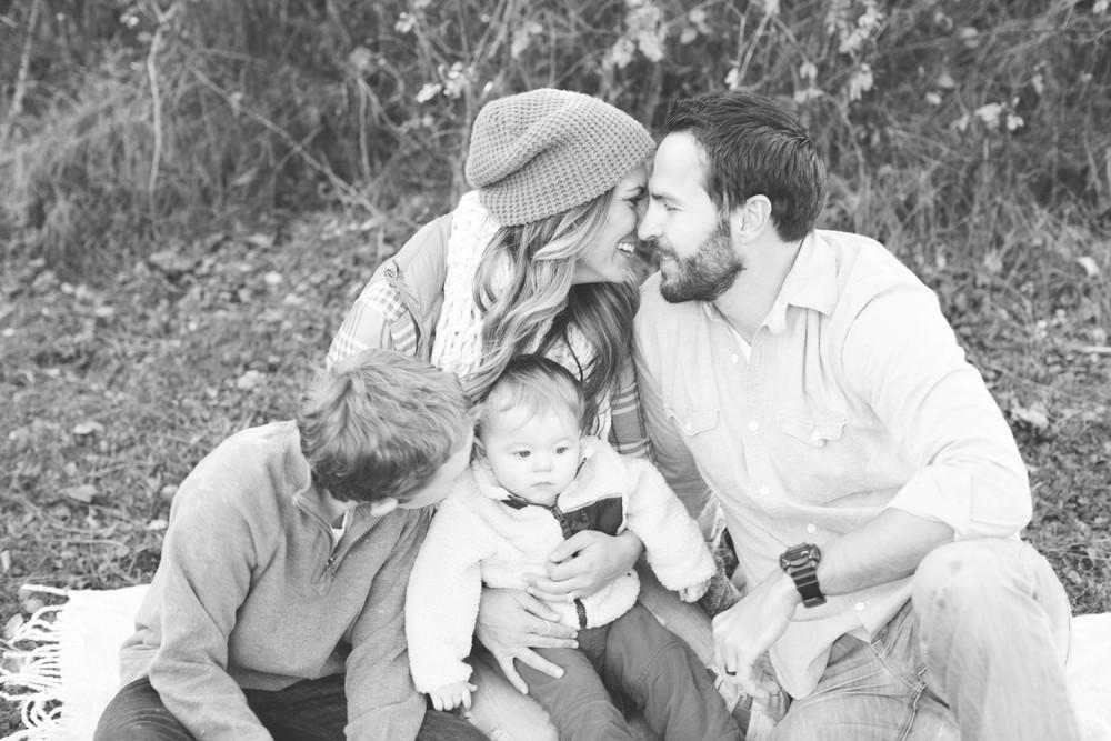 Maynard Family (11 of 49).jpg