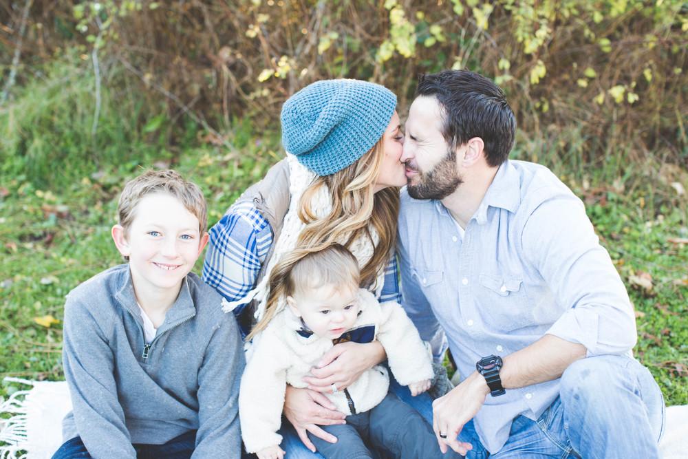 Maynard Family (12 of 49).jpg