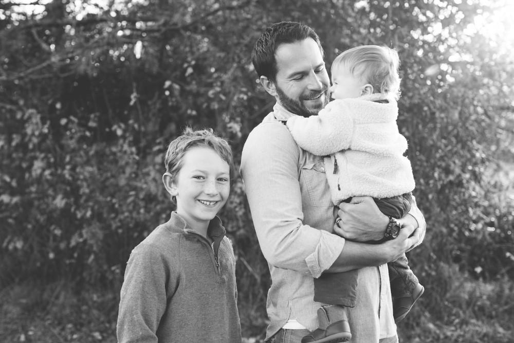 Maynard Family (15 of 49).jpg