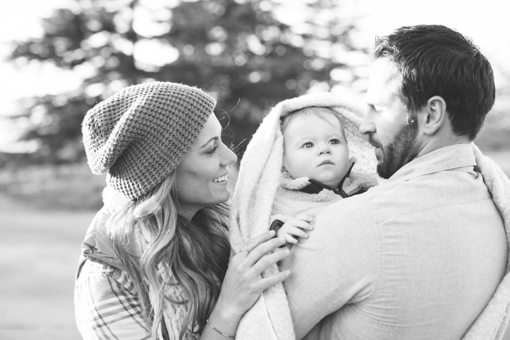 Maynard Family (23 of 49).jpg