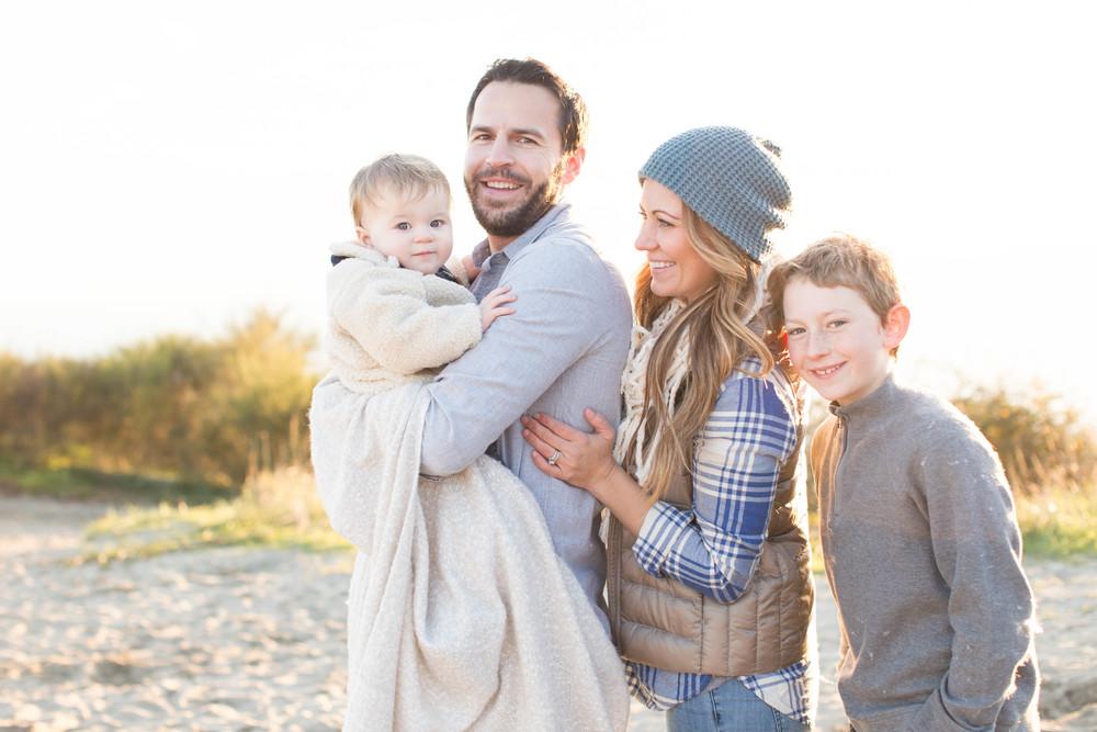 Maynard Family (36 of 49).jpg