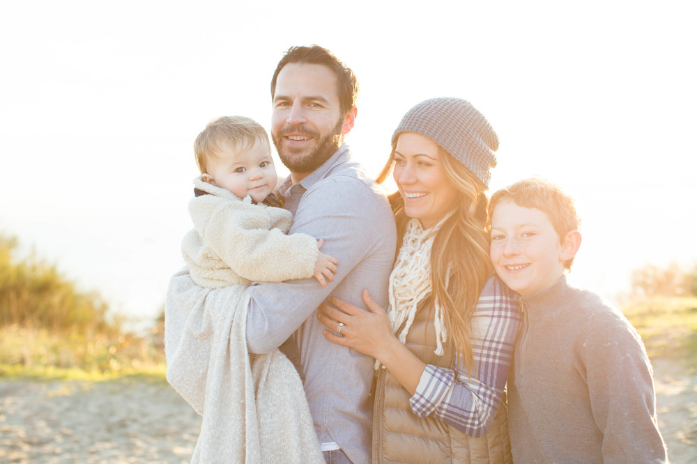 Maynard Family (39 of 49).jpg