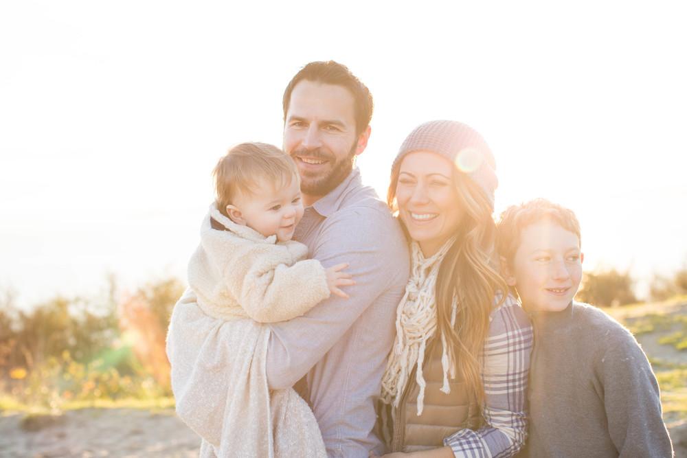 Maynard Family (38 of 49).jpg