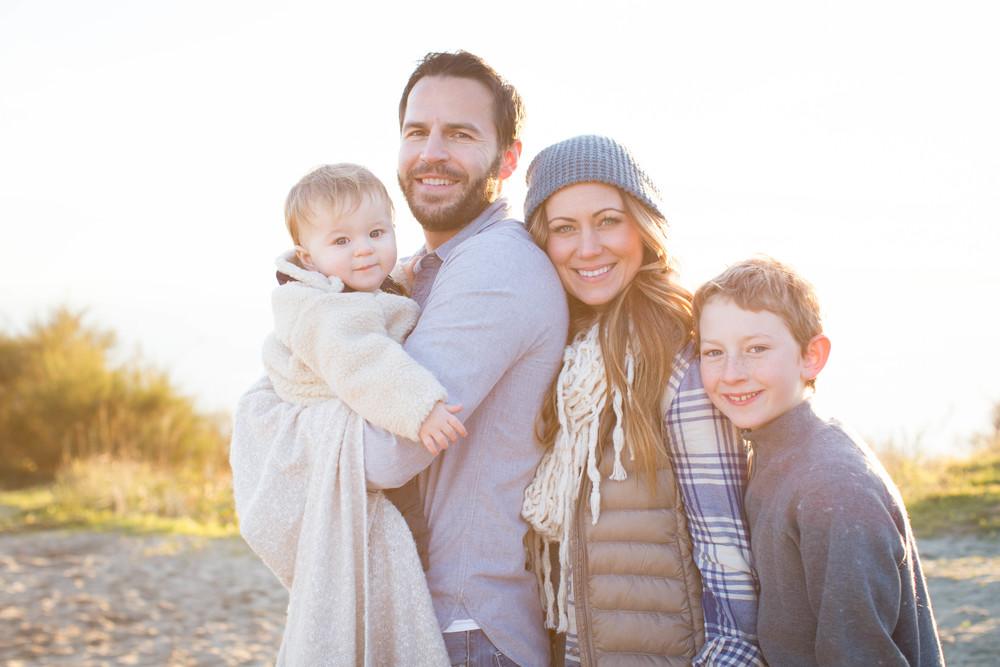 Maynard Family (40 of 49).jpg