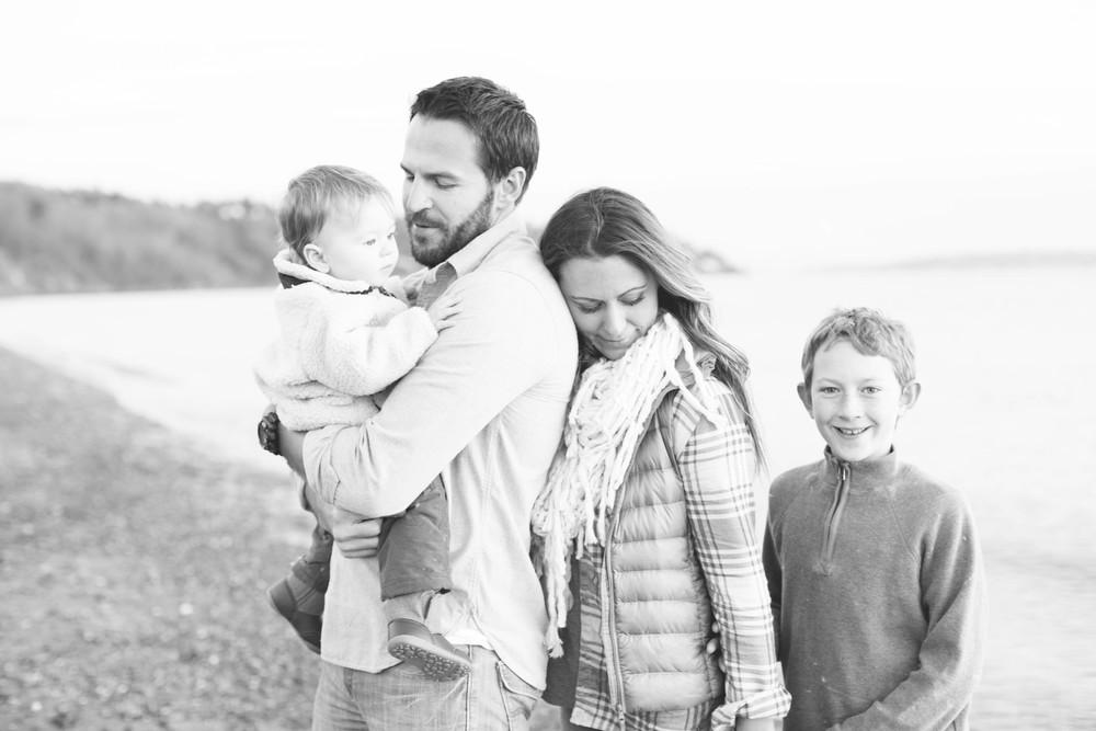 Maynard Family (44 of 49).jpg
