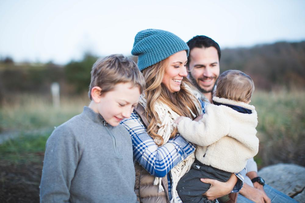 Maynard Family (46 of 49).jpg