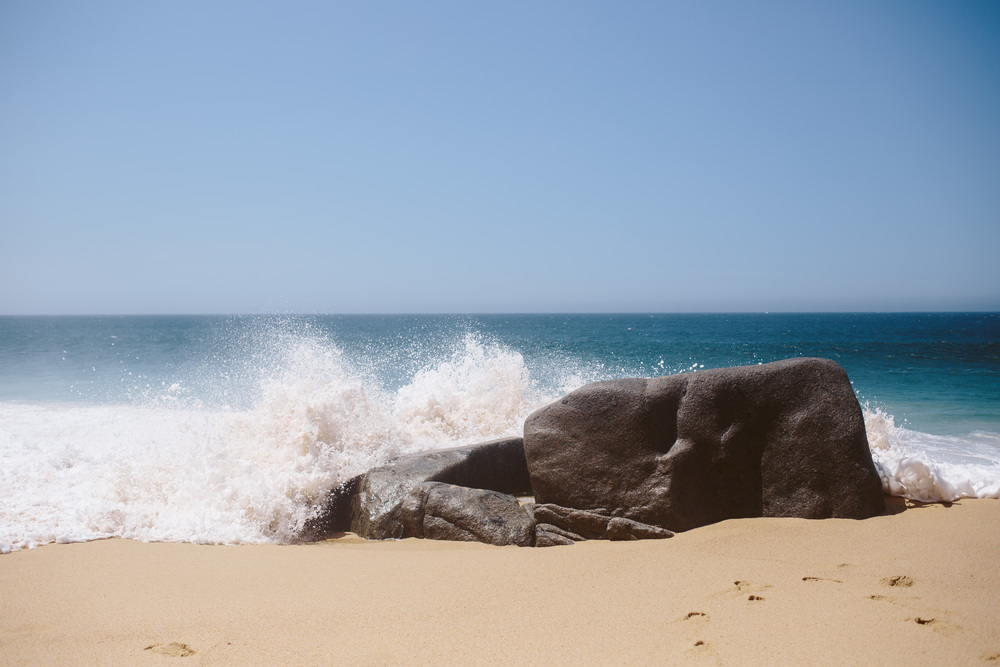 Cabo (14 of 16).jpg