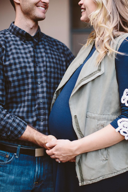 Maternity_blog (38 of 78).jpg