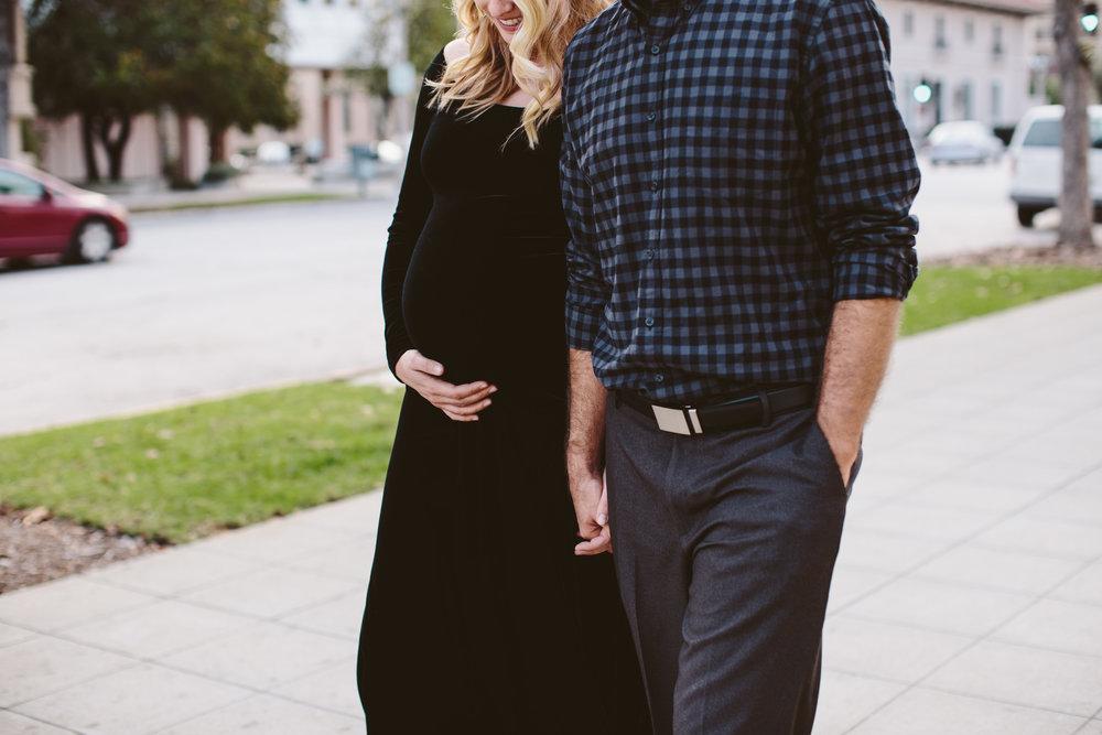 Maternity_blog (51 of 78).jpg