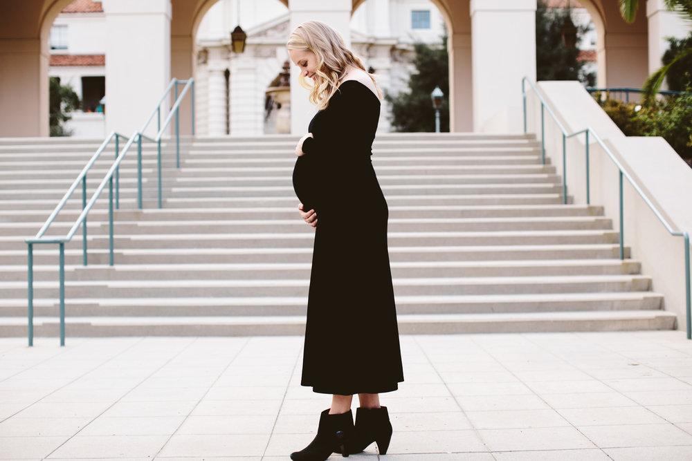 Maternity_blog (64 of 78).jpg