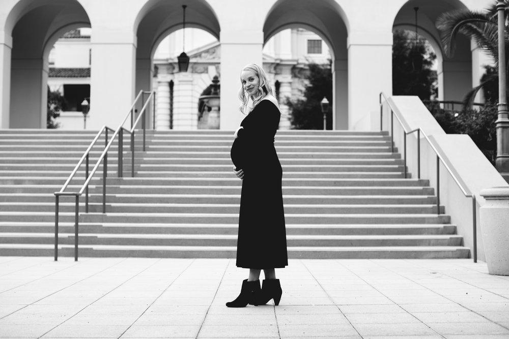 Maternity_blog (66 of 78).jpg