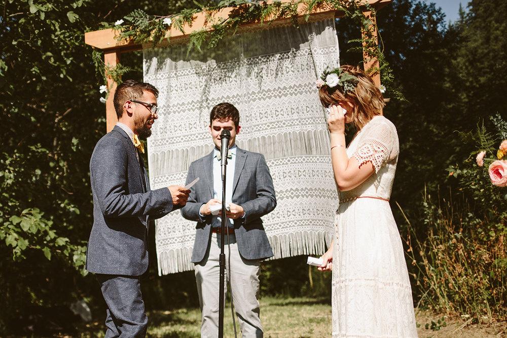 arniandchriswedding (290 of 554).jpg