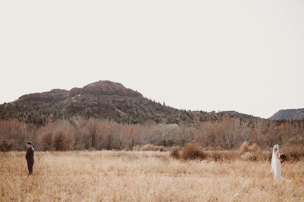 katevanamringephotography16.jpg