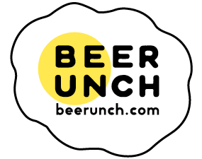 Beerunch.png