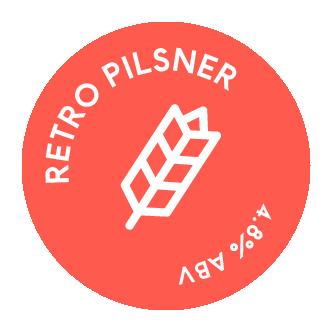 RetroPilsner.png