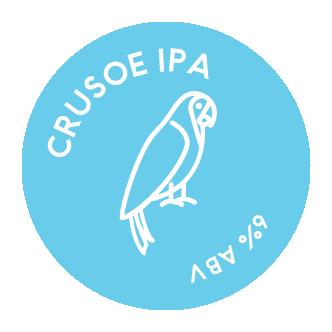 CrusoeIPA.png