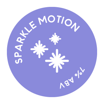 SparkleMotion.png
