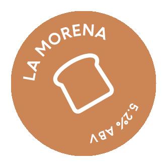 LaMorena.png