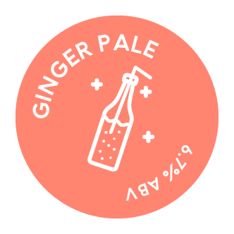 GingerPale.png