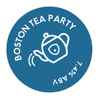 BostonTeaParty.png