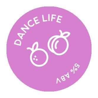 DanceLife.png